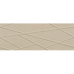 House of Tones beige A STR