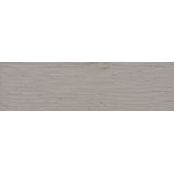 Soft painted wood white 17*60