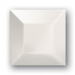 Piccadilly White 5