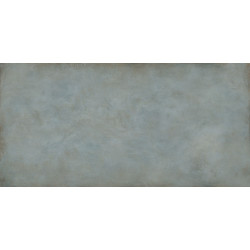 Patina Plate Blue MAT 2398*1198