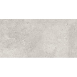 Softcement White Mat 597x1197 Матовая