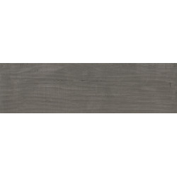 Soft painted wood grey 17*60