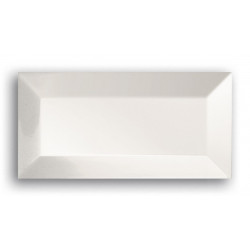 Piccadilly White 4